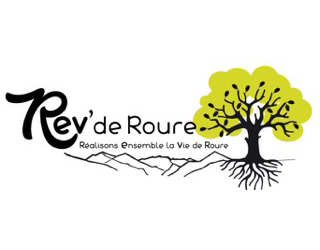 Association REV' de Roure